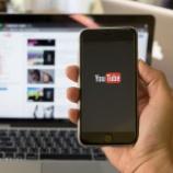 『【疑問】なんか一周回ってYouTubeよりテレビのほうが面白くなってねえか?』の画像
