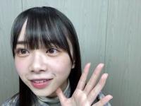 【日向坂46】メイド喫茶「ぱる」にありそうなことwwwwwwwww