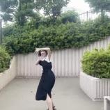 『【乃木坂46】たまらんwww 新4期生 林瑠奈、この動画に心奪われてしまったwwwwww』の画像