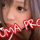 『高松宮記念【UMEPRO】大穴爆予想』の画像