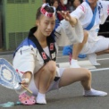 第17回湘南台ファンタジア2015 その52(神奈川大和阿波踊り振興協会)