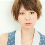 男が選ぶ「ショート美人TOP10」1位の黒髪女優は…wwww