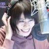 『大空直美さんの現在wwwwwwwww』の画像