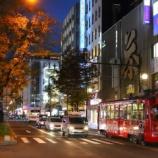 『札幌市電 220形』の画像