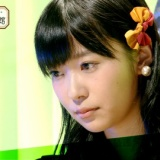 指原莉乃が真剣な顔でタイピングに挑戦!予選で10万円獲得、決勝では恋チュンの歌詞を引き当てるも…