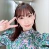 『井上麻里奈、『news zero』金曜ナレーターとして新加入』の画像