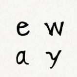 『(2019年3月終了)【節約】NewDaysの金曜日が熱い!ポイント5倍!ビックカメラSuicaカードでポイント二重取り!』の画像