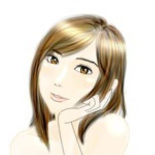 浅岡美穂の★恋愛運UPしま専科★Asaoka Miho's Web Blog for better fortunes with Love