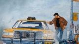 【朗報】高卒タクシードライバー一年目俺、本年度九ヶ月を振り返って思うこと