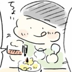 おづまりこの ゆるり より道ひとり暮らし(旧:おひとりさまのあったか1ヶ月食費2万円生活)