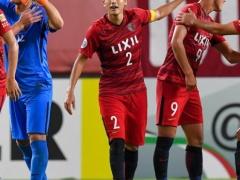 「0-2は負けゲーム。鹿島が逆転できたのは水原のミス。ベルギーも日本のミスで勝てた」by 内田篤人