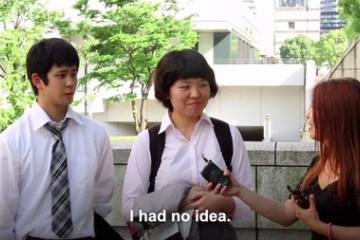 海外「アニメと全然違うじゃん!」外国人が驚いた日本人の『失礼なこと』とは??