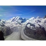 『スイス2日目』の画像