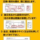 『個別の申込方法』の画像
