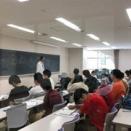第ニ級陸上特殊無線技士_養成課程講習会