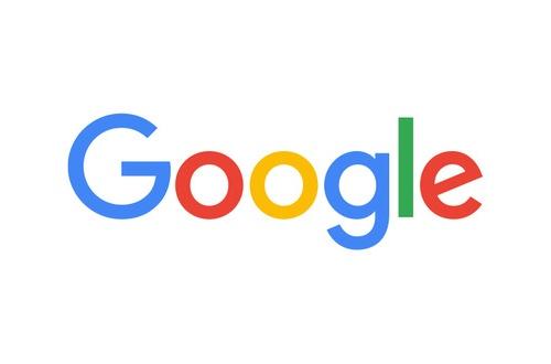 Google「お前検索したいのこっちやろ。ほい」ワイ「いや元のやつで合っとるんや」Google「はいはい」のサムネイル画像