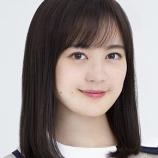 『【乃木坂46】超朗報!!!生田絵梨花、始動!!!!!!!!!!!!』の画像