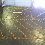『倉庫内作業安全への取り組み』の画像