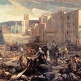 ペストでの死者数、エグすぎて歴史がひっくり返るレベルだった・・・