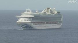 【新型コロナ】すぐに下船が認められたルビー・プリンセス、後になって600人以上の感染判明して警察が捜査…オーストラリア
