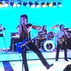 『80年代はつまらない』の画像