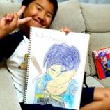 『子どもの自尊心を高める「バーストラウマ」の癒し』の画像