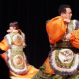 『舞台リハーサルINマダンホール』の画像