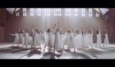 【乃木坂46】これは…25thシングルセンターは白石麻衣しかいないな!