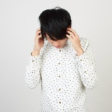 『【眞子さま問題】小室圭さんに経歴詐称疑惑が発覚』の画像