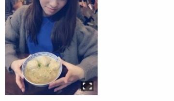 【乃木坂46】麺ギャガー桜井の新ネタwwwwwwキャプは最高のエンターテイナーだなw