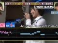 HKT48の歌唱力がひどすぎるwwwwwwwwwww