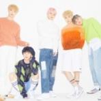 タワーレコード K-POP LOVERS! BLOG