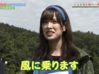 【日向坂46】我らがキャプテン、実はハイスペック女子!!!!!