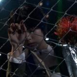 『欅坂46『黒い羊』彼岸花の数が長濱ねるの卒業を示唆していた!?』の画像