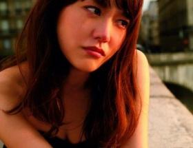 桐 谷 美 玲 の 魅 力