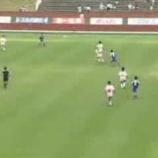 『日本サッカー界に夢を魅せてくれたサッカー小僧。小野伸二』の画像