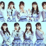 『[=LOVE] 音楽ナタリー公式に、メンバークイズ動画…【イコラブ】』の画像