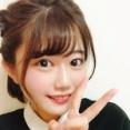 【祝】アイマス・遊佐こずえ役の美少女JK声優さん、春から女子大生に!おめでとうございます!