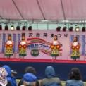 第14回湘南台ファンタジア2012 その7(ハラウ フラエ ホォナニ ナプアの4)