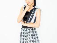 【こぶしファクトリー】野村みな美、和田彩花バスツアー参加を表明
