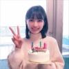 『【誕生日】超美人声優の高野麻里佳さんのぐうかわ画像w!』の画像