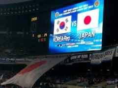 サッカーW杯を共催したほどの日韓、「なぜ両国の関係はなぜここまで拗れたか」
