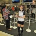 東京モーターショー2011 その24(グランツーリスモ)