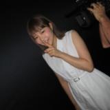 HKT48夏のホールツアー@大分夜公演に穴井千尋がサプライズ登場