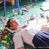 """『【乃木坂46】もうかなりん超えてるだろ!?きいちゃんの""""きいちゃん""""が凄まじすぎる!!!!!!』の画像"""
