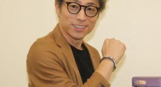 【悲報】ロンブー田村亮さんの現在wwwwwww