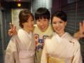 【画像】和田アキ子の姪wwwwwwwwwwwwwwwww