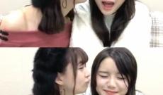 【乃木坂46】この吉田綾乃クリスティーの顔すき!!!