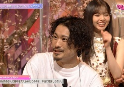 【画像】斎藤飛鳥さん、小顔をキープしたまま健康的な身体になる!!!