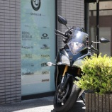 『#バイク専用メガネ(RIDING EYEWEAR)Ride-series制作例』の画像